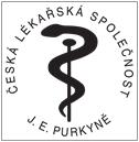 Česká lékařská společnost J.E. Purkyně
