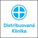Distribuovana Klinika