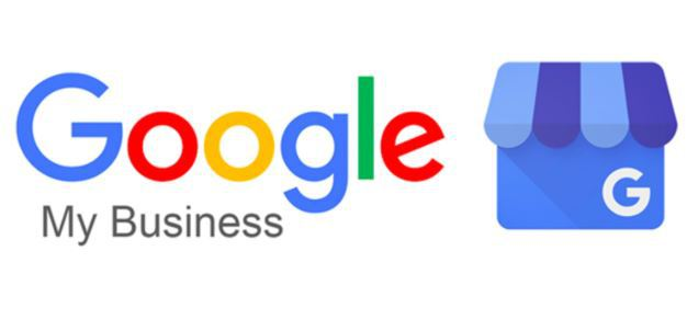 Stefajir Google business