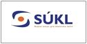 SÚKL - Státní ústav pro kontrolu léčiv