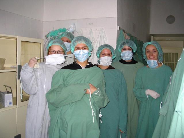 Patologie 2